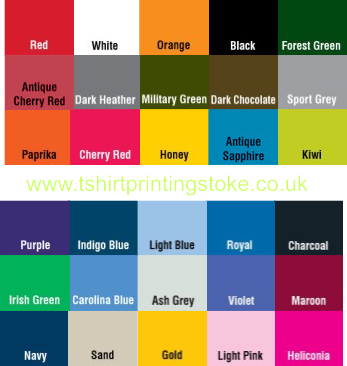 http://tshirtprintingstoke.co.uk/wp-content/uploads/2012/04/hoodies-colours.png