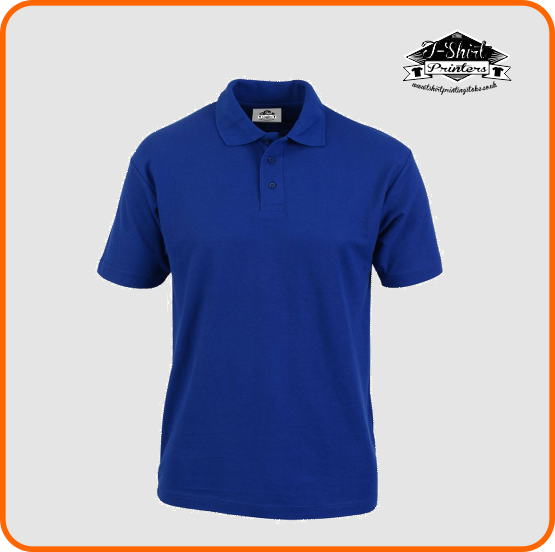 Embroidered polo shirts uk cheap aeronet for Cheap custom embroidered polo shirts