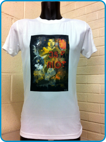 Stoke t shirt printers stoke t shirt printers see our work for Work t shirt printing