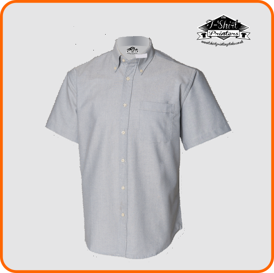 Stoke t shirt printers formal shirts for T shirt printing oxford