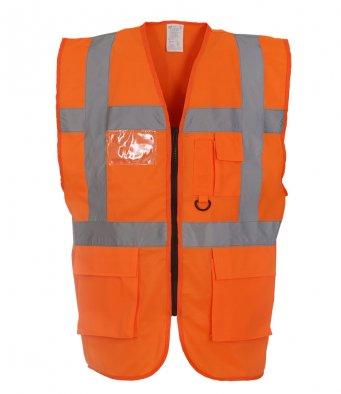 cheap vest printing
